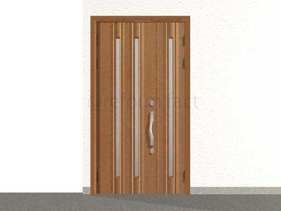 リフォーム用玄関ドア