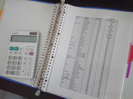 商品割引,仕入れ値,掛け率