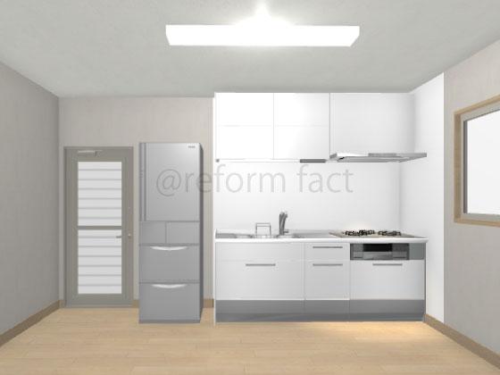 キッチン,シート,パネル,白色,ホワイト
